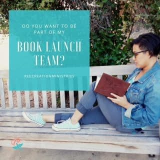 You may have heard (or not) that I'm launching a book in the fall. I could really use the help in spreading the word so I am putting together a Book Launch Team!  If you: ✅ love to engage with a supportive community ✅ love to encourage and cheer people on  ✅ want to learn more or have experience in art or art therapy ✅ check any or all of the above then I would love for YOU to be part of my BOOK LAUNCH TEAM!   Let me know in the comments below or sign up to join my Heart To Art Book Launch Team (see link in bio). It would mean a great deal to have your support through these next couple of months of the launch.  . . . . . #LifeWithPurpose #FaithAndMentalHealth #MentalHealthAwareness #HeartToArt #HeartToArtBook #HeartToArtBookLaunch #TherapeuticArt #ArtTherapy #TraumaHealing #NewHope #HopeForNewBeginnings #Depression #Anxiety #ChristianMentalHealth #IdentityInChrist #DreamCreateInspire #ReeCreationMinistries #ChristianLiving #ChristianWomenBloggers #christianwomenbloggersofinstagram #ChristianEncouragement #ChristianInspiration #FaithJourney #FaithInspired #BibleTruth #BibleStudy #ChristianBlog #ChristianPosts
