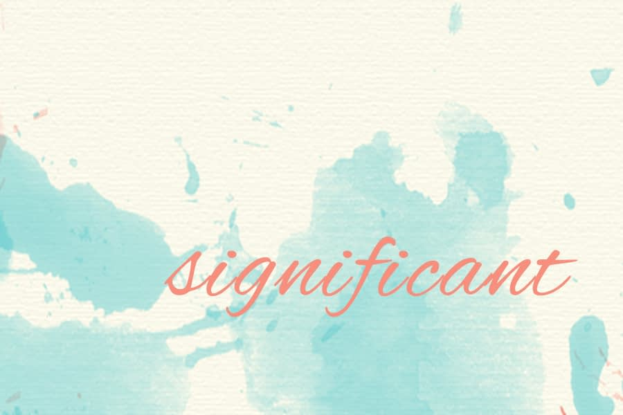 Significant_BlogFeature